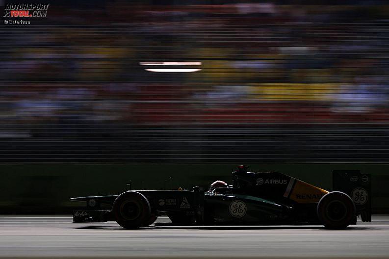 -Formula 1 - Season 2012 - - z1348304309