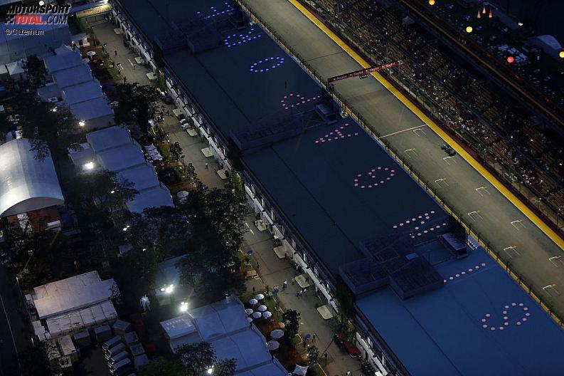 -Formula 1 - Season 2012 - - z1348304317