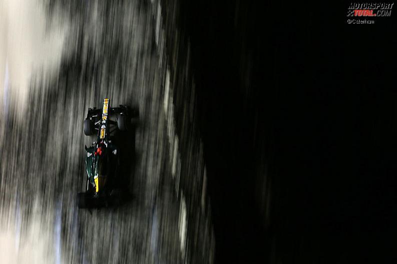 -Formula 1 - Season 2012 - - z1348304340
