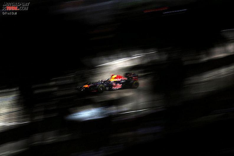 -Formula 1 - Season 2012 - - z1348304666