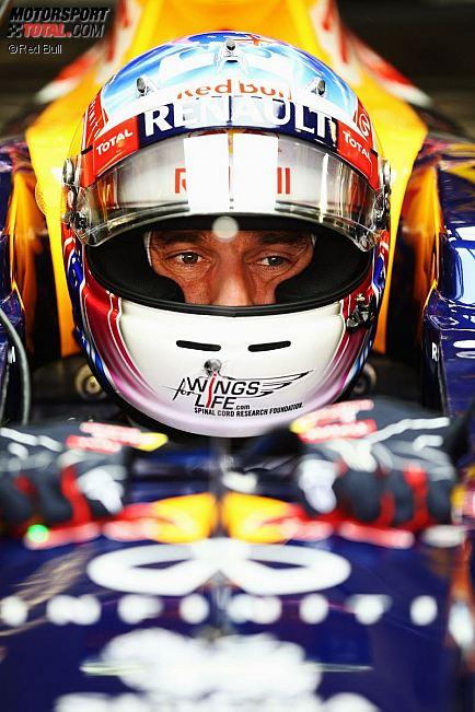-Formula 1 - Season 2012 - - z1348304673
