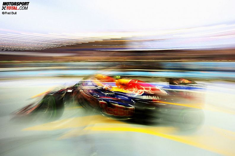 -Formula 1 - Season 2012 - - z1348304681