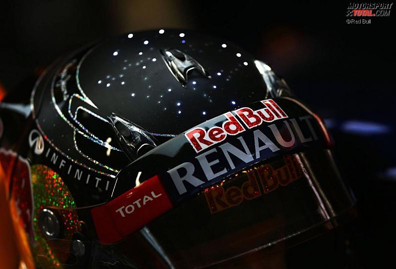 -Formula 1 - Season 2012 - - z1348304703