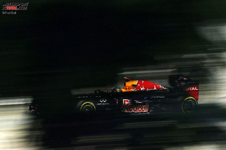 -Formula 1 - Season 2012 - - z1348304727