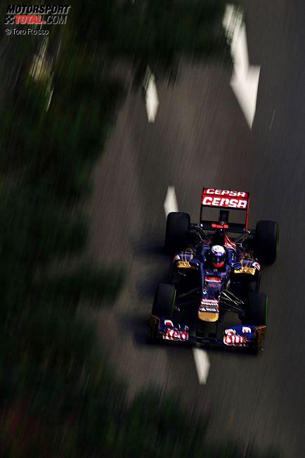 -Formula 1 - Season 2012 - - z1348305121