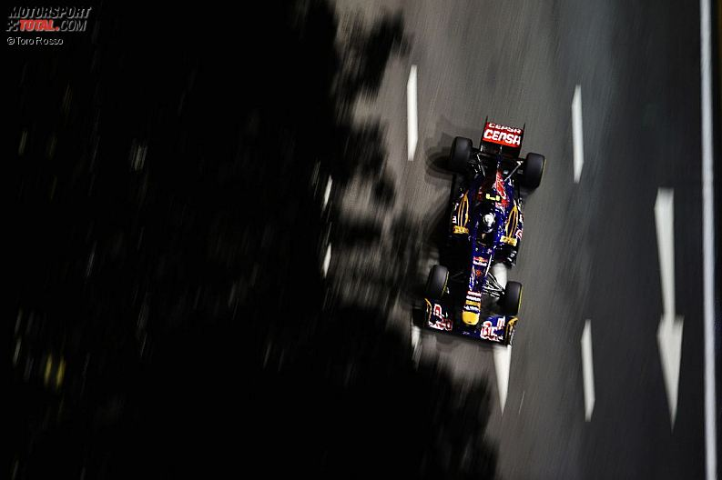 -Formula 1 - Season 2012 - - z1348305129