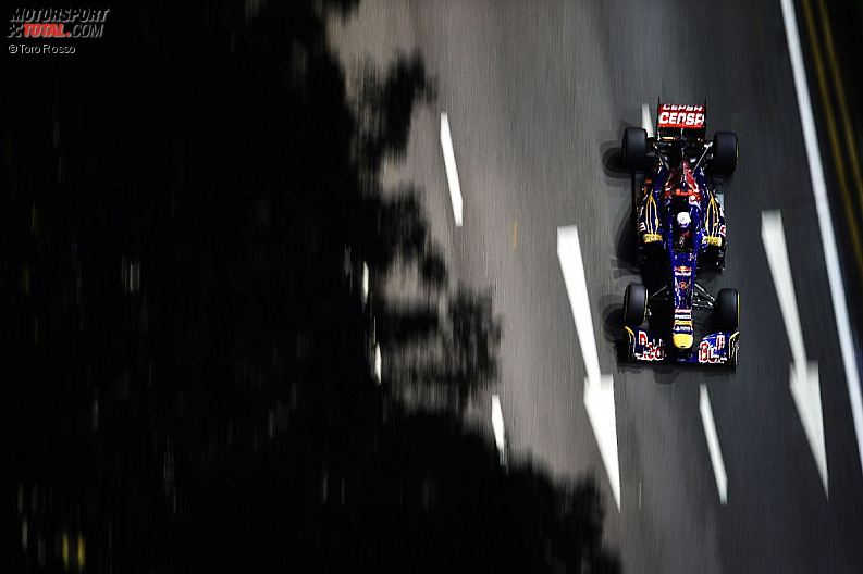 -Formula 1 - Season 2012 - - z1348305146