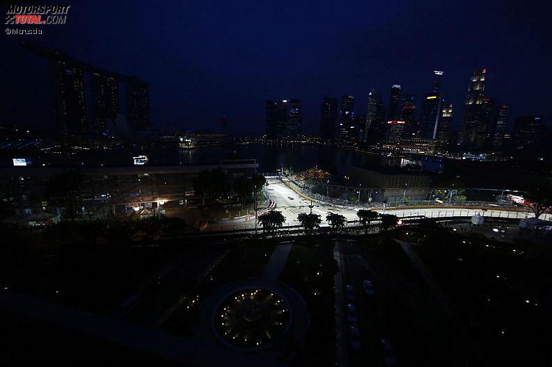 -Formula 1 - Season 2012 - - z1348305500