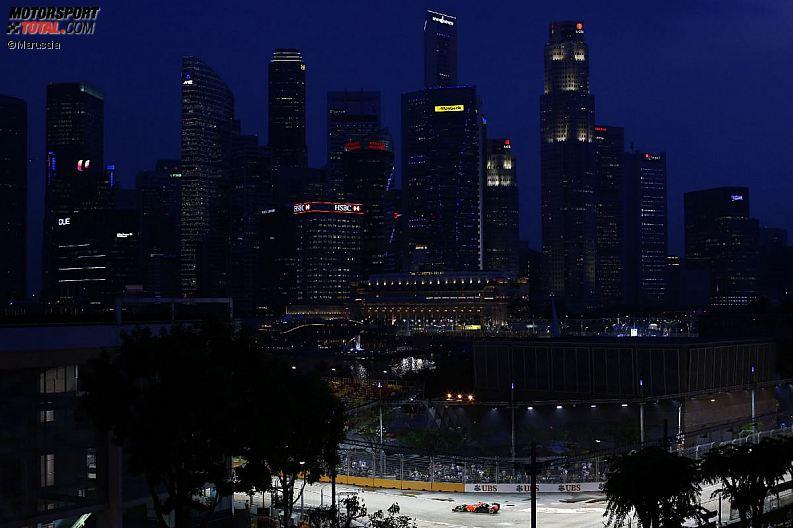 -Formula 1 - Season 2012 - - z1348305538