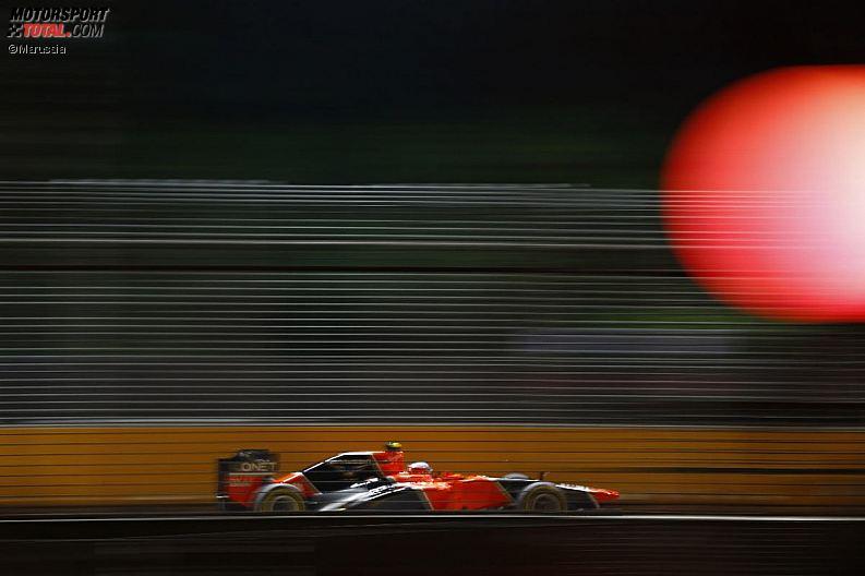-Formula 1 - Season 2012 - - z1348305547