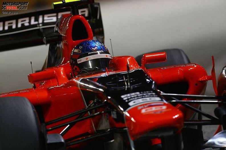 -Formula 1 - Season 2012 - - z1348305556