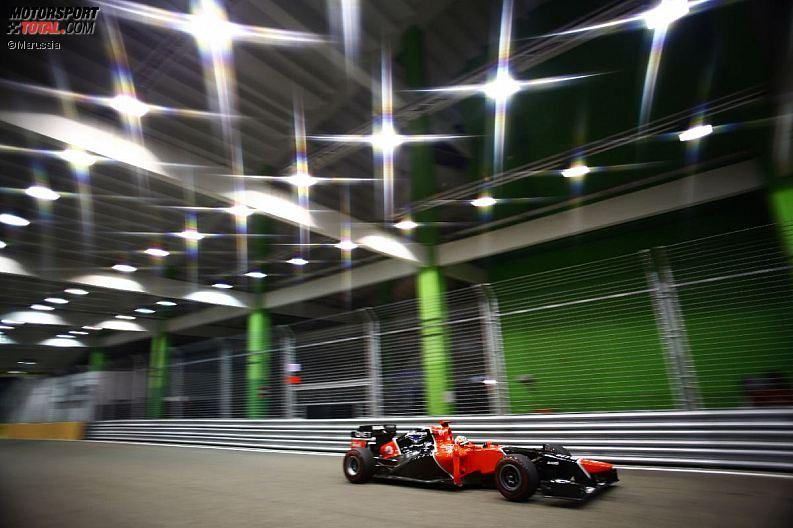 -Formula 1 - Season 2012 - - z1348305564