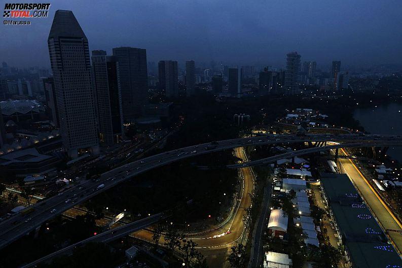 -Formula 1 - Season 2012 - - z1348305572