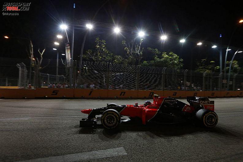 -Formula 1 - Season 2012 - - z1348305587
