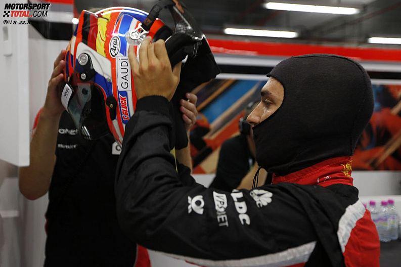 -Formula 1 - Season 2012 - - z1348305595