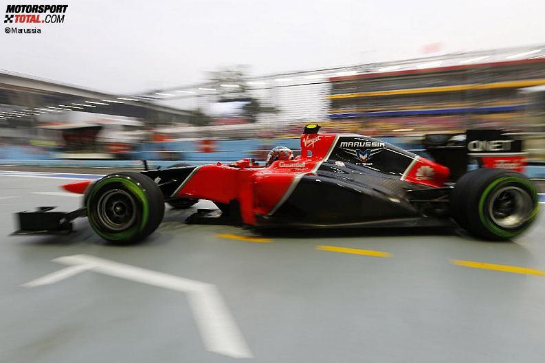-Formula 1 - Season 2012 - - z1348305606