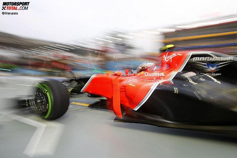-Formula 1 - Season 2012 - - z1348305625