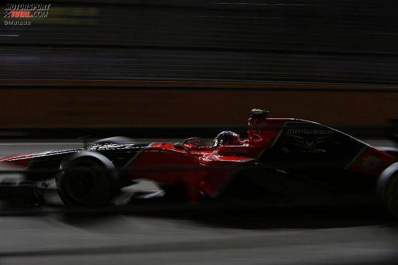 -Formula 1 - Season 2012 - - z1348305657