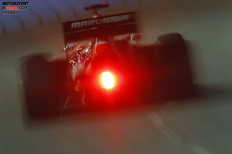-Formula 1 - Season 2012 - - z1348305697