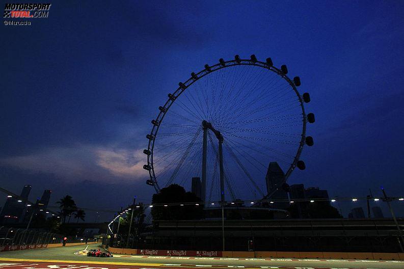 -Formula 1 - Season 2012 - - z1348305707