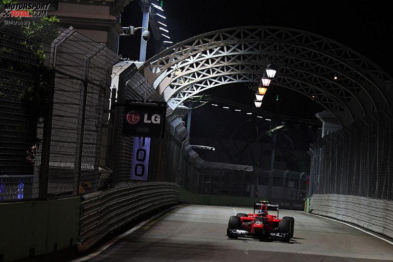 -Formula 1 - Season 2012 - - z1348305719