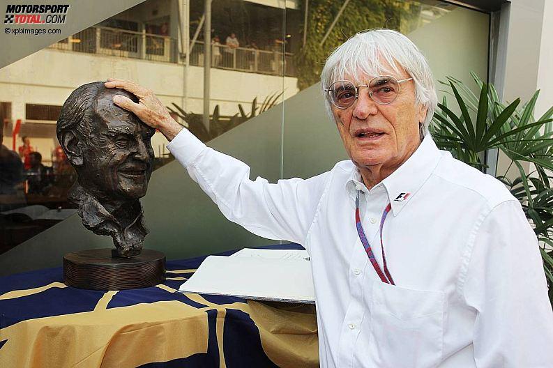 -Formula 1 - Season 2012 - - z1348307420