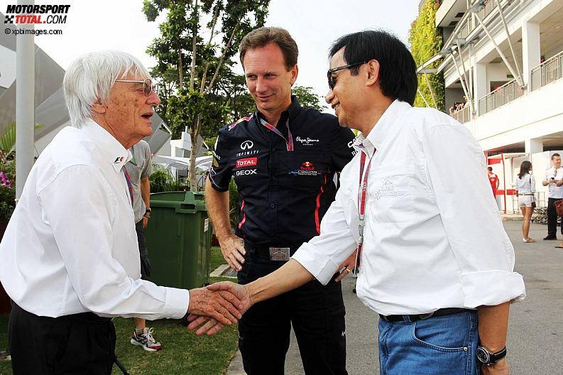 -Formula 1 - Season 2012 - - z1348307427