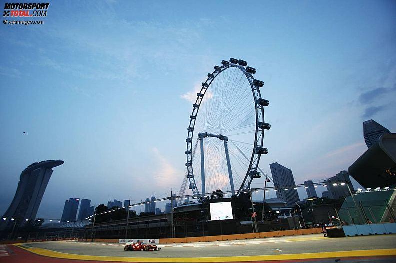 -Formula 1 - Season 2012 - - z1348314642