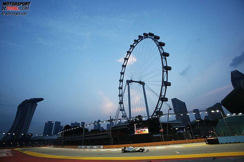 -Formula 1 - Season 2012 - - z1348314652