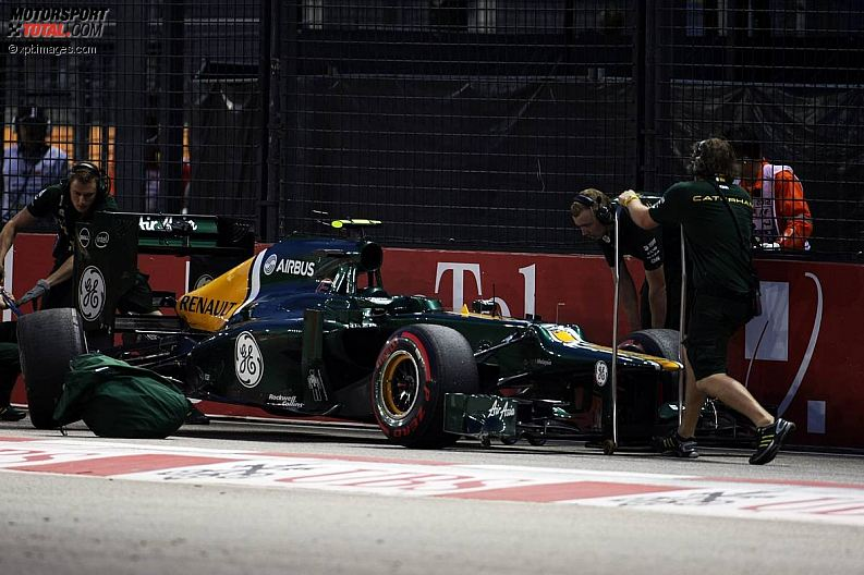 -Formula 1 - Season 2012 - - z1348315803
