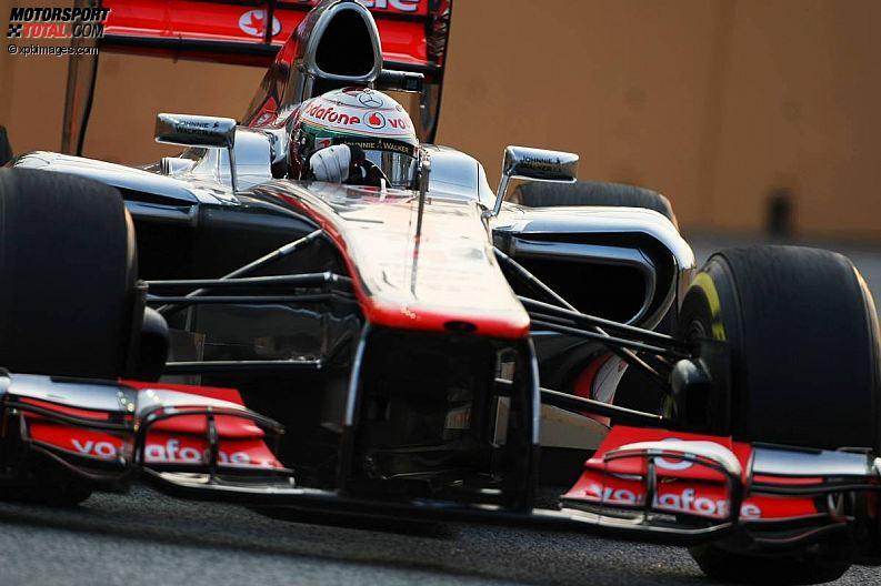 -Formula 1 - Season 2012 - - z1348315807