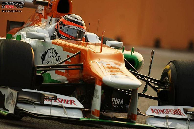 -Formula 1 - Season 2012 - - z1348315821