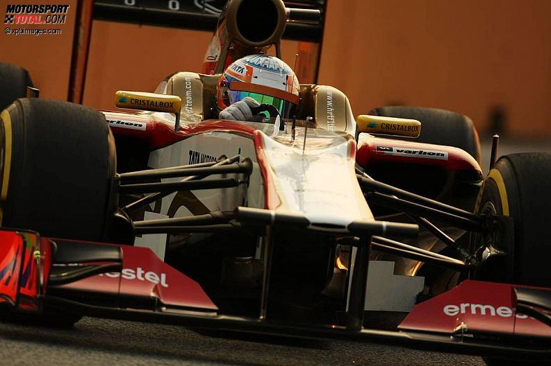 -Formula 1 - Season 2012 - - z1348315832