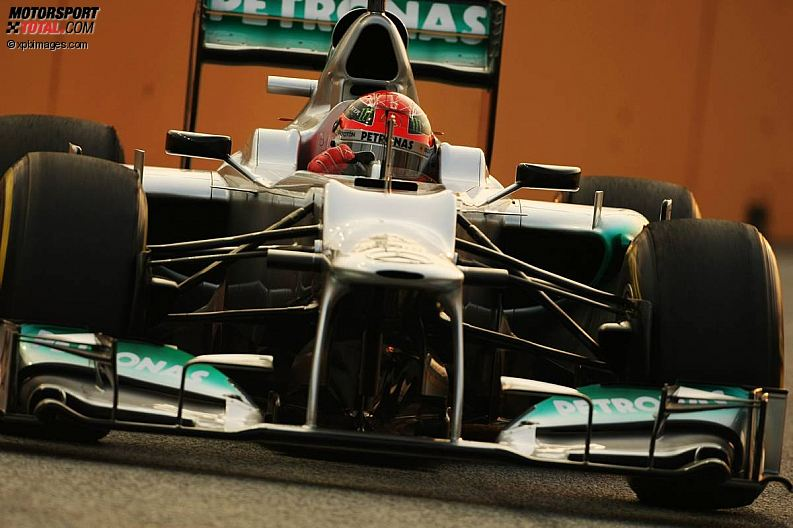 -Formula 1 - Season 2012 - - z1348315835