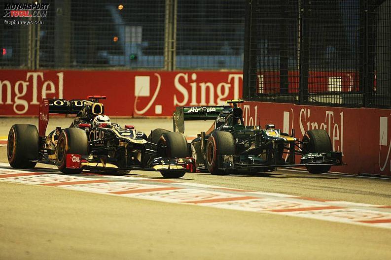 -Formula 1 - Season 2012 - - z1348315846