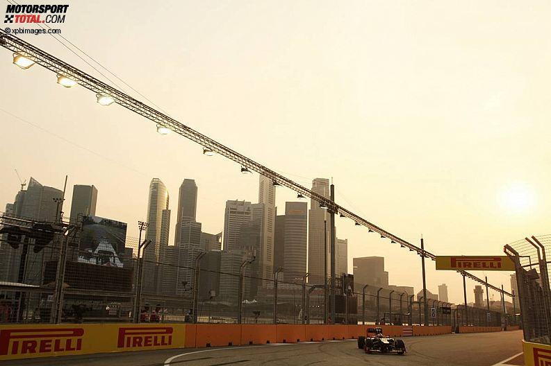 -Formula 1 - Season 2012 - - z1348315875