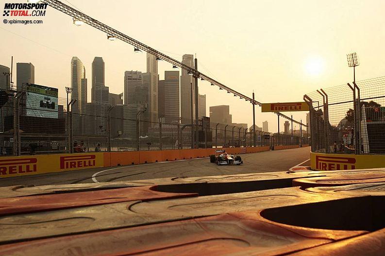 -Formula 1 - Season 2012 - - z1348315880