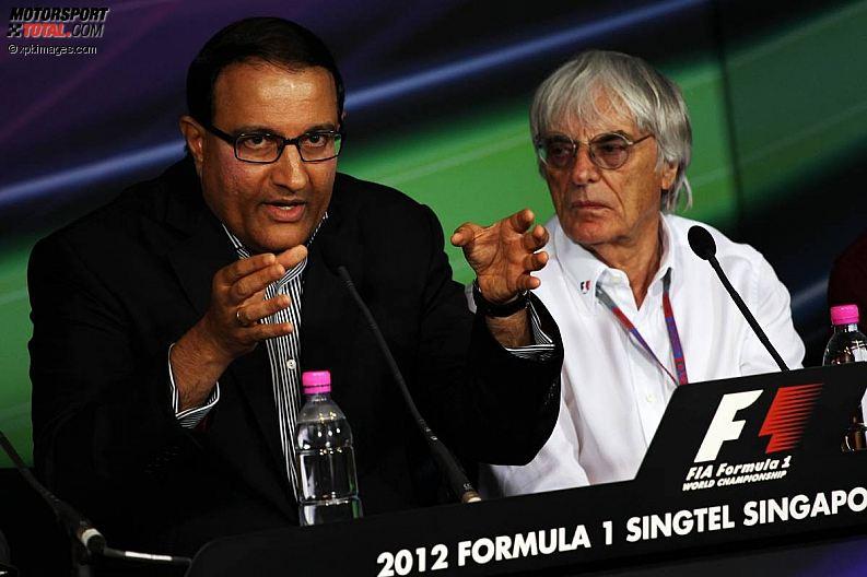 -Formula 1 - Season 2012 - - z1348317011