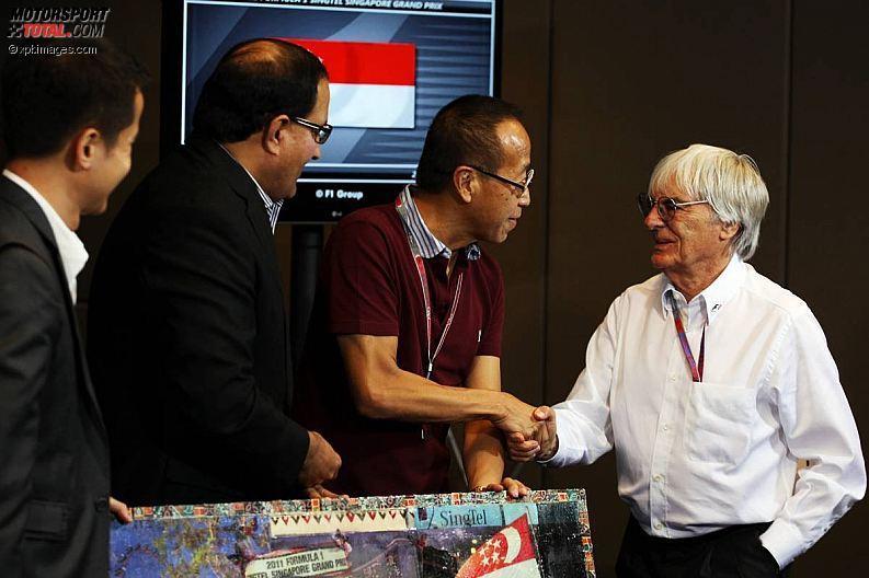 -Formula 1 - Season 2012 - - z1348317607