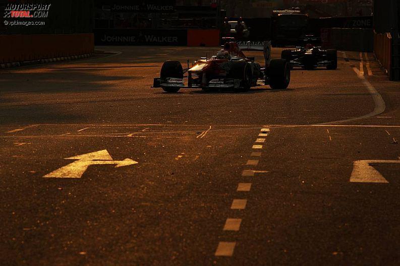 -Formula 1 - Season 2012 - - z1348317623