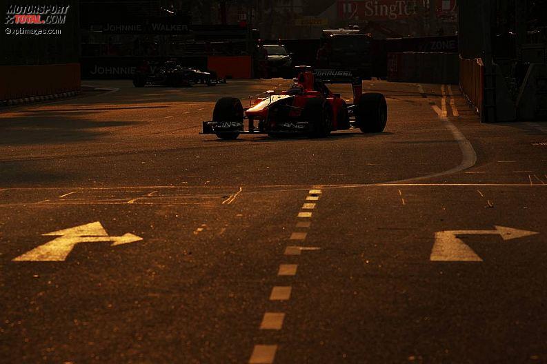 -Formula 1 - Season 2012 - - z1348318206