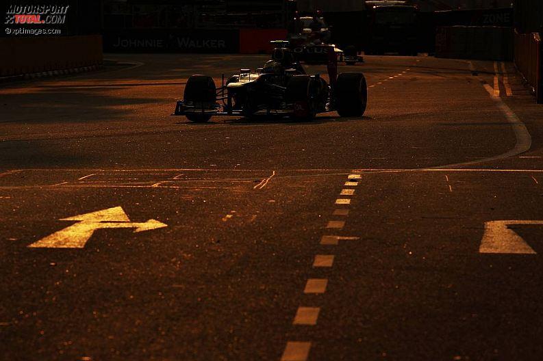 -Formula 1 - Season 2012 - - z1348318210
