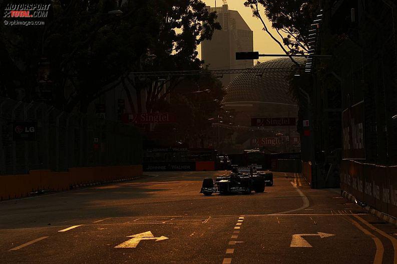 -Formula 1 - Season 2012 - - z1348318217