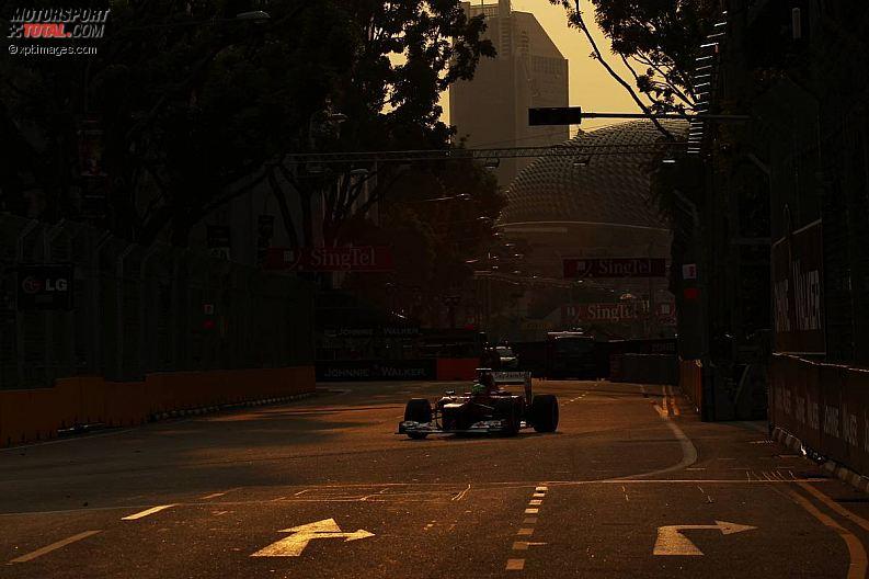 -Formula 1 - Season 2012 - - z1348318224