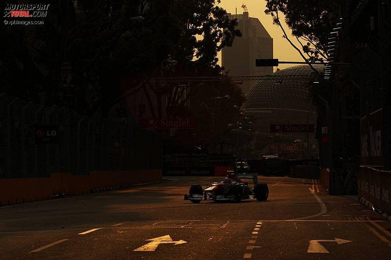 -Formula 1 - Season 2012 - - z1348318227