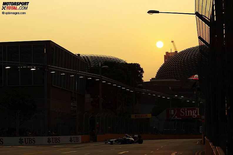 -Formula 1 - Season 2012 - - z1348318234