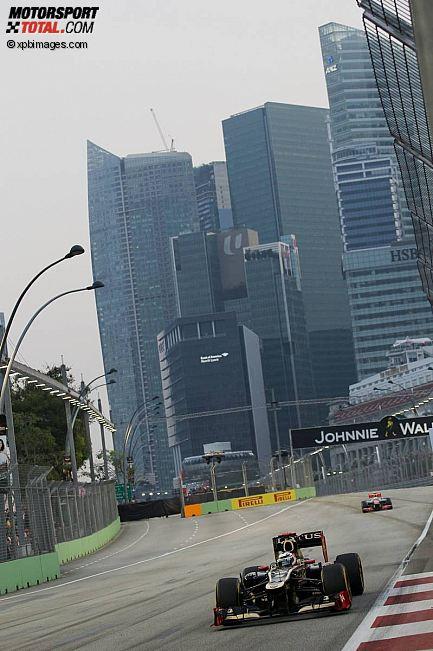 -Formula 1 - Season 2012 - - z1348318241
