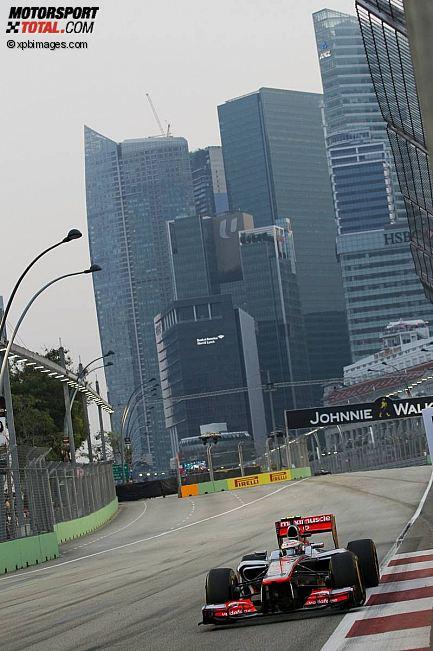 -Formula 1 - Season 2012 - - z1348318244