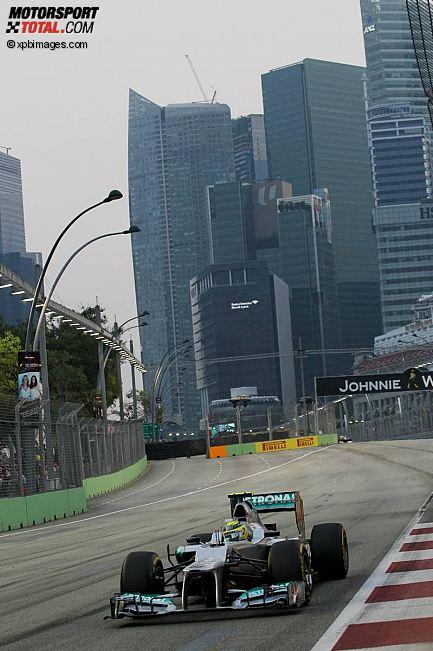-Formula 1 - Season 2012 - - z1348318247