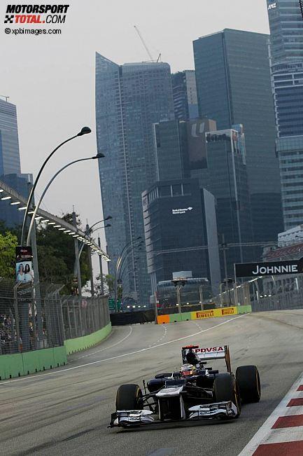 -Formula 1 - Season 2012 - - z1348318257